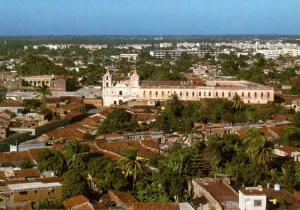 Camagüey1ohc_0