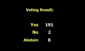votacion-onu-2015-bloqueo