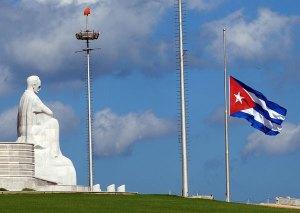 bandera-cubana